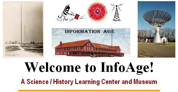 InfoAge