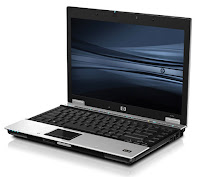 HP Laptops,HP EliteBook 6930p Laptops