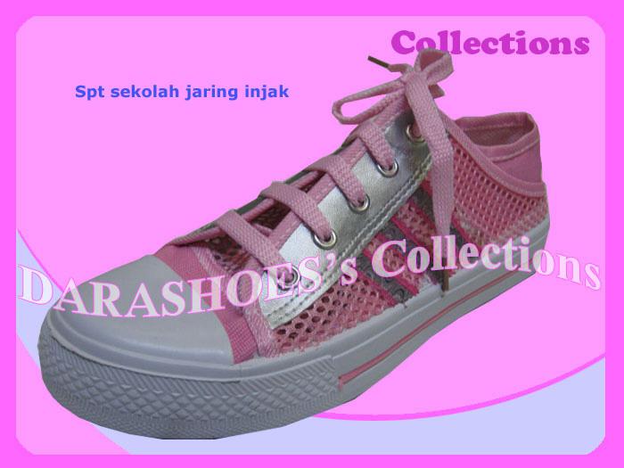 RAFAULI SHOP: Sepatu dan Sandal Anak Sekolah  rafauli ...