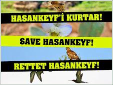 hasankeyf kampanyasi