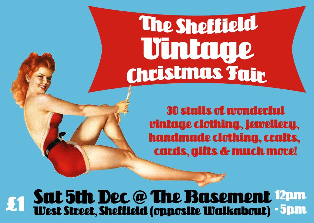 [Sheffield+Christmas+Fair]