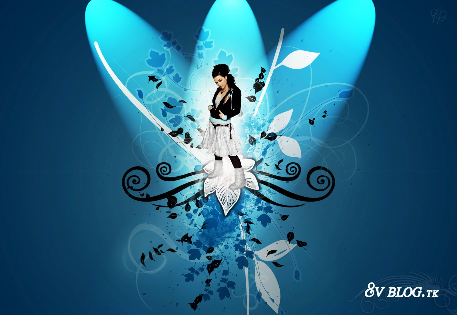 http://1.bp.blogspot.com/_ZEkPBYQoi08/TApr19qxgLI/AAAAAAAABHs/Hv-u06DpS7M/s1600/FONDO+DE+PANTALLA.jpg