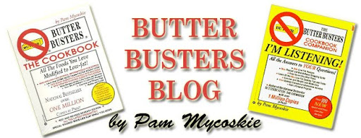 ButterBusters.com