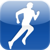 Runkeeper Actualizacin RunKeeper