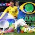Direitos de transmissão do futebol brasileiro no exterior