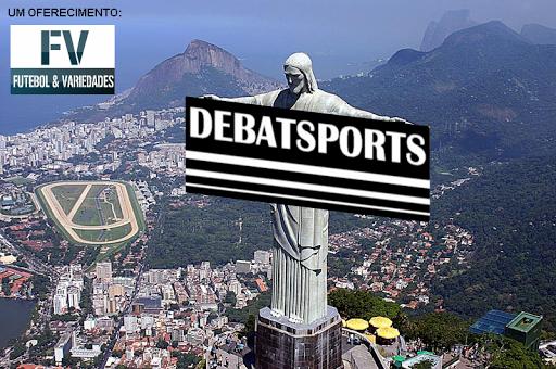 DEBATSPORTS