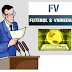 FV anuncia colunista de tecnologia