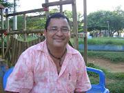 MARCOS HOYOS