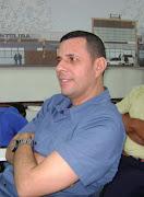Dr. NICOLÁS PICÓN BARRERA
