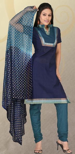 Stand Collar Neck Designs For Salwar Kameez : Collar neck designs for kurtis