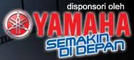 Yamaha memang semakin didepan