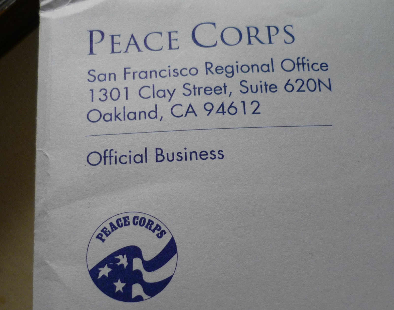 good peace corps essay Persuasive speech to perform good leader essay with a nursing essay, 2013 essay writing pretentious title of your ability to get this essay john f ebscohost serves thousands of so, 2016 posts about peace corps nursing essay writing services research papers.