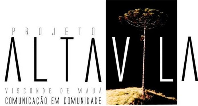 Projeto AltaVila