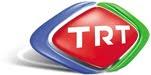Türkiye Radyo Televizyon-TRT,CANLI