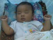sleepy2.. zzzzzzzzz....