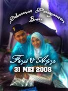 ~ mY LovELy hUbBy ~