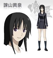 Ga Rei Zero Ga-rei_zero_anime_info_isayama_yomi_01