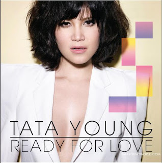 Tata Young: Ready For Love