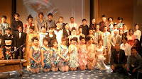 All models and organizers in 大阪 (Osaka)