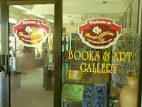 Handicraft Gallery