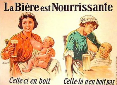 http://1.bp.blogspot.com/_ZGMGKEJZRsU/TFxLWFmGt3I/AAAAAAAABAQ/NSu010TM-8A/s1600/beer+breastfeeding+photo.jpg