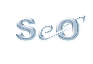 freelance seo india