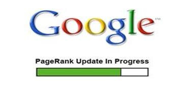 http://1.bp.blogspot.com/_ZGWGQADVXPQ/SkhlcVNhGcI/AAAAAAAAAXA/hzRnoa13YUw/s400/google-page-rank-update.png