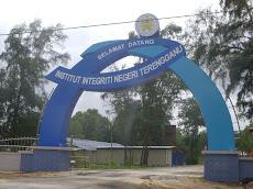 Institut Integriti Terengganu