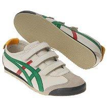 ONITSUKA TIGER: Mexique Asics Hommes Mexique Hommes 66 ONITSUKA Baja cd4c254 - swzone.info