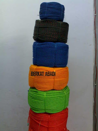 tali warna-warni2