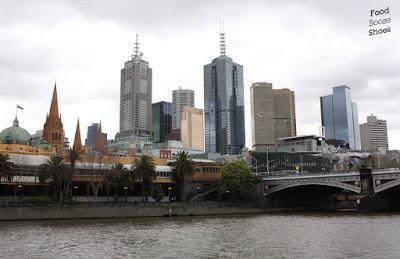 Melbourne Cbd Shoes Stores