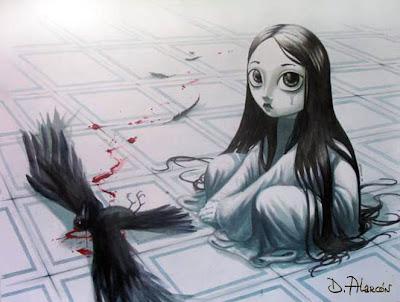 http://1.bp.blogspot.com/_ZH2lP3eo5zk/SA7vDfbDejI/AAAAAAAAAF8/mXSnxEpIy1I/s400/empatia.jpg