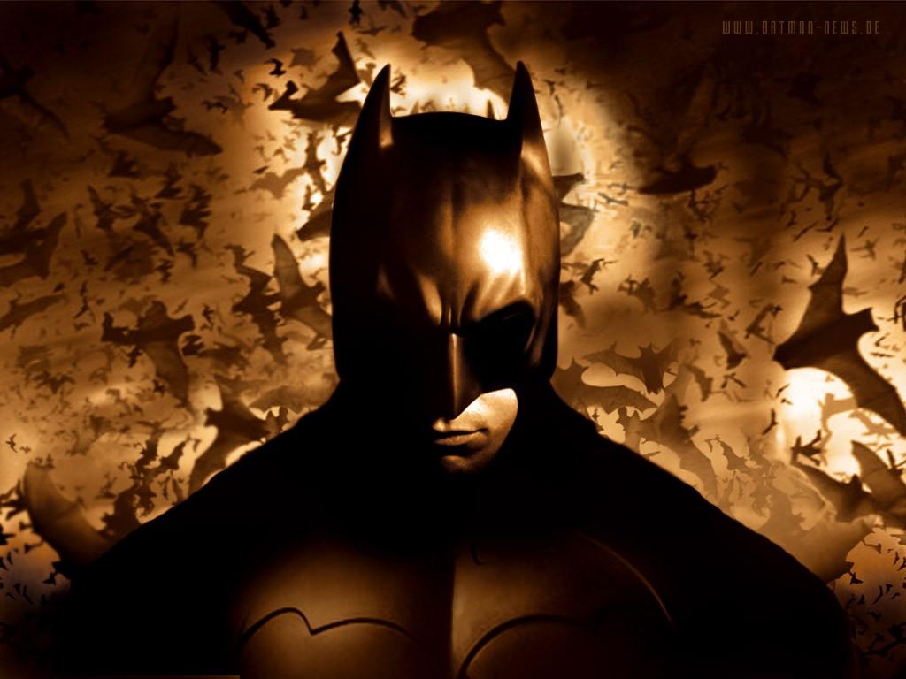 http://1.bp.blogspot.com/_ZH49orvYrMc/TN3KkaFIiAI/AAAAAAAAD8U/4NQMT2f1dNY/s1600/batman%2Bdark%2Bknight%2Brises.jpg