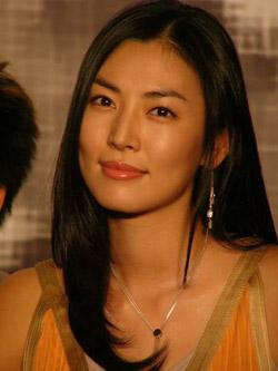[Kim+So+Yun's++Korean+Stars-01.jpg]