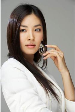 [Kim+So+Yun's++Korean+Stars-09.jpg]