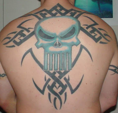 Tribal Tattoo,Art Tattoo,Body Tattoo,Design Tattoo