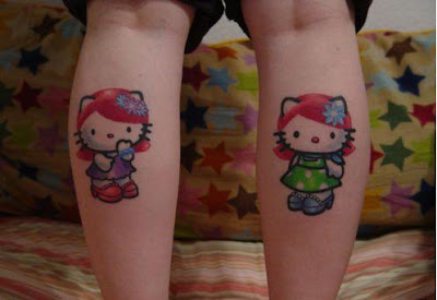 Woman Sexy Tattoo,Hello Kitty Tattoo,Art Tattoo,Girls Tattoo,Sexy Tattoo,Design Tattoo,Pictures Tattoo,Body Tattoo