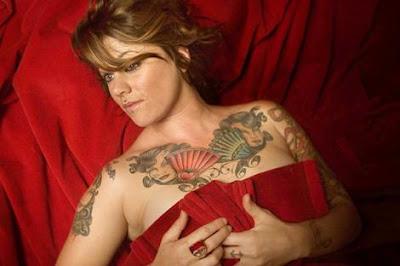 Women Tattoo, Art Tattoo,body tattoo,Sexy Girls tattoo