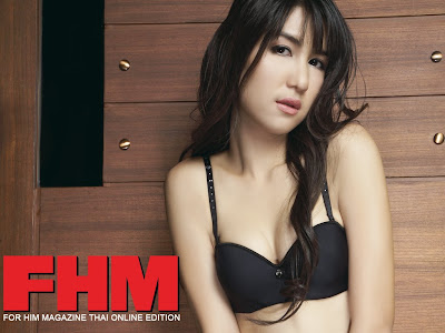 fhm wallpaper. FHM Wallpaper FC Girl
