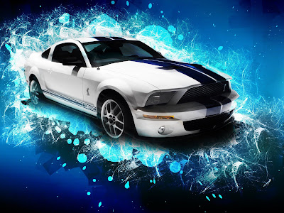 Car Wallpaper High Quality 0041