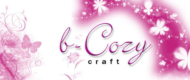 b-cozycraft