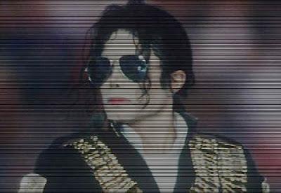 http://1.bp.blogspot.com/_ZHAOPoDWnMk/TC62OeKT4oI/AAAAAAAAFL8/cu_m_GNthDs/s400/michael_jackson_tv_effect1.jpg
