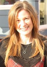 Julie LaKose