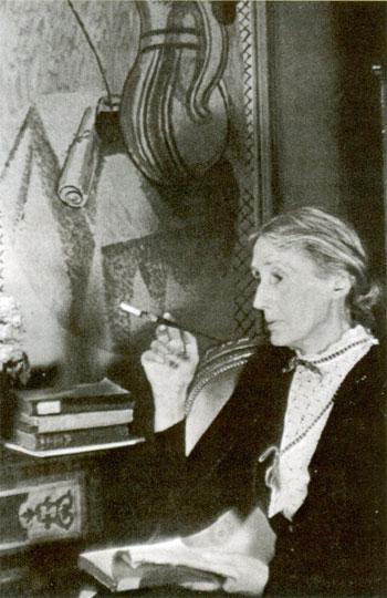 [Woolf]