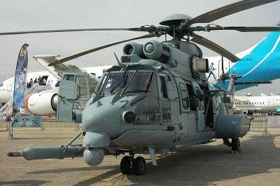 [800px-Eurocopter_EC-725_Cougar_MkII.jpg]