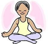 meditation, inner peace