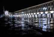 Comunque sia: Ti amo Torino anche sotto alla pioggiaBuon Fine Settimana .