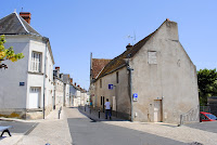 FRANCE...Villages...(7)