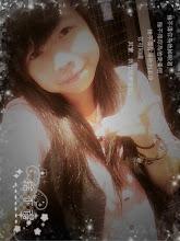 is me~