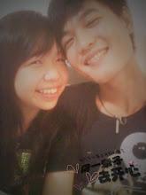 feizhu and me~